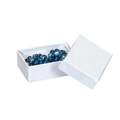 Boxes - Jewellery Boxes