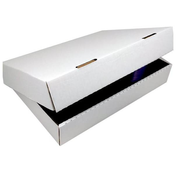 Retail, Display & Shipping Boxes