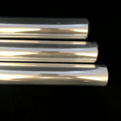 Cellopane Rolls