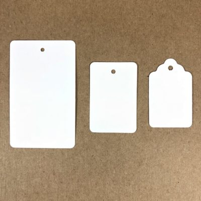 Tags -Fastening Tags