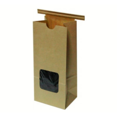Bags - Coffee & Cookie Bags
