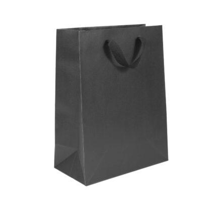 Non Woven Bags & Manhatten Bags