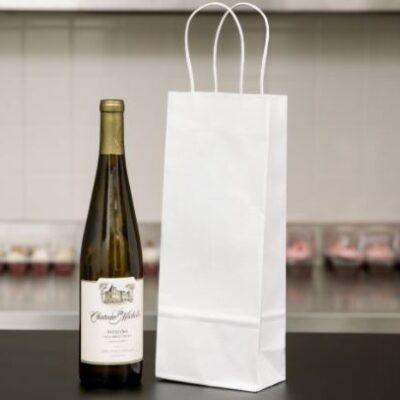 Bags for Bottles