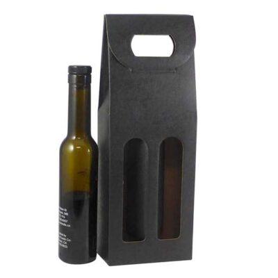 Oil & Vinegar Bottles
