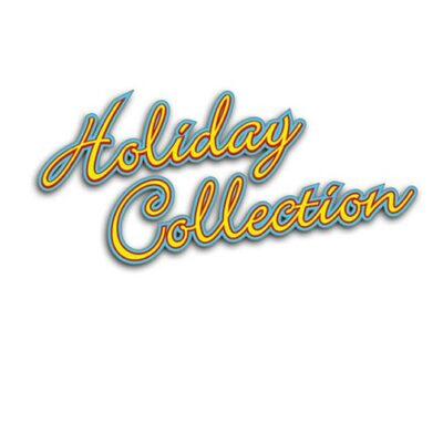 **Holiday Collection